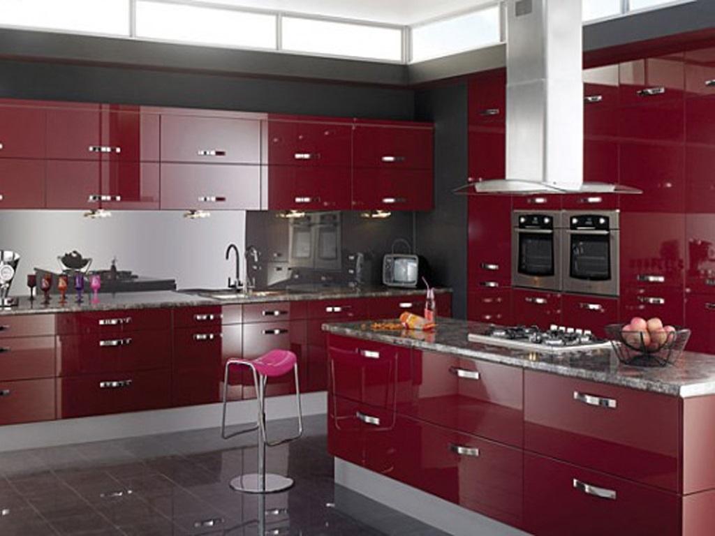Kitchen Chimney | Kutchina Chimney Price | Kutchina Chimney ...