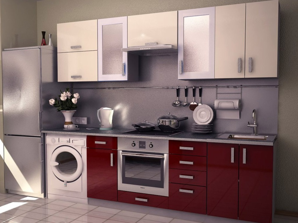 Kitchen Chimney Kutchina Chimney Price Kutchina Chimney Price In Kolkata