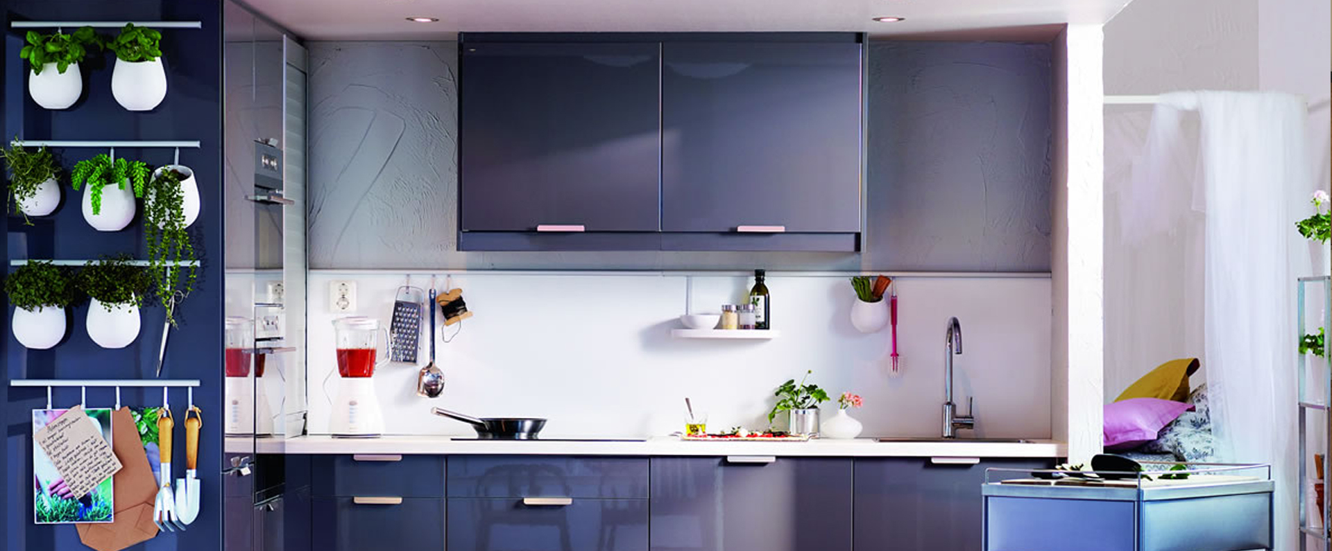 Kitchen Appliances Tips And Review